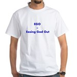 easing-god-out T-Shirt