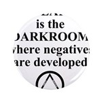 Fear is the Darkroom..... 3.5