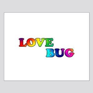 lovebug Posters