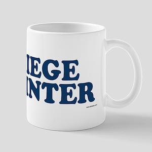 ARIEGE POINTER Mug