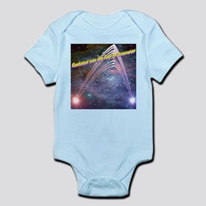 fourth-dimension-space Body Suit