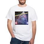 fourth-dimension-space T-Shirt