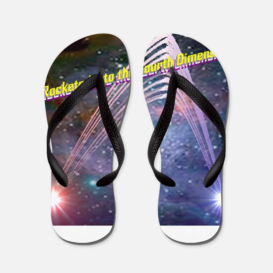 fourth-dimension-space.png Flip Flops