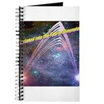 fourth-dimension-space Journal