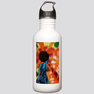 Righteous Afro Funk Water Bottle
