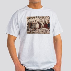Bayeux Tapestry T-Shirt