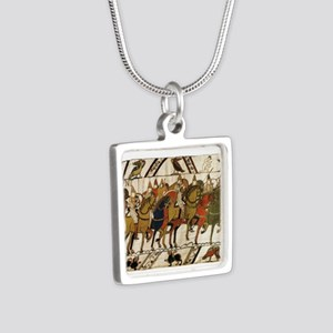Bayeux Tapestry Necklaces