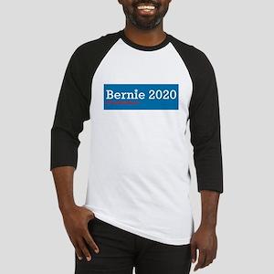 Bernie 2020 Baseball Jersey