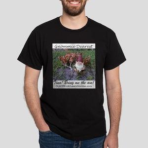 Gnommie Deares T-Shirt