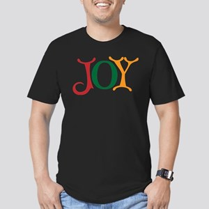 Holiday Joy T-Shirt