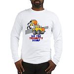Trumpty Dump Long Sleeve T-Shirt