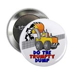 Trumpty Dump 2.25