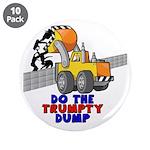 Trumpty Dump 3.5