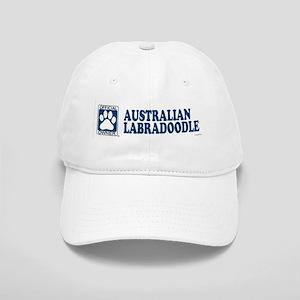 AUSTRALIAN LABRADOODLE Cap