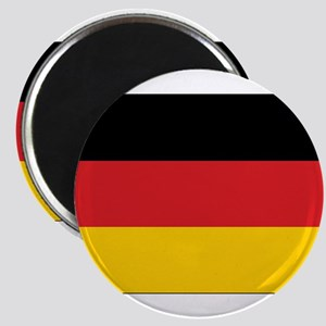 Germany Flag Magnets