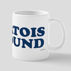 ARTOIS HOUND Mug