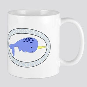 Narwhal Products Mugs