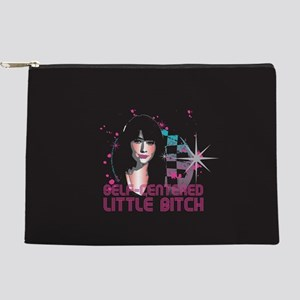 90210 Self-Centered Makeup Bag