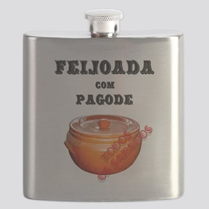 Feijoada Flask