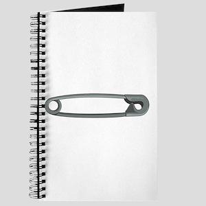 SafetyPIN Journal