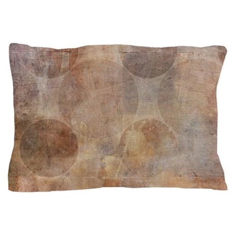 pillow case texture. Pillow Case Texture R