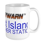 Skywarn Mugs