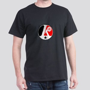 BC Lietuvos Rytas T-Shirt