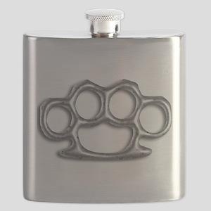 Bruiser Flask