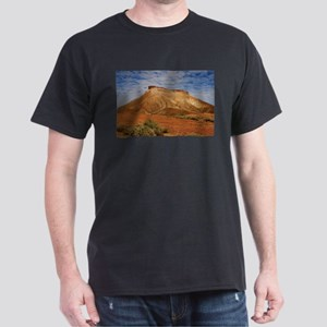 The Breakaways, Outback Australia 2 T-Shirt