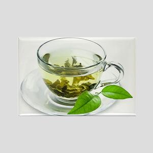 Kratom Tea Magnets