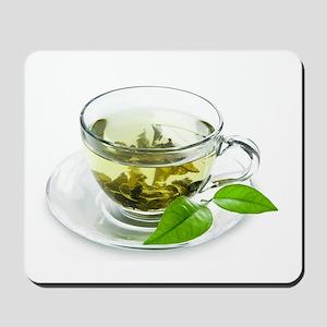 Kratom Tea Mousepad