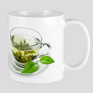 Kratom Tea Mugs