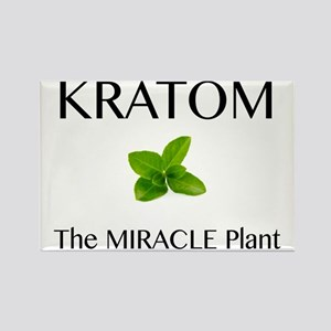 Kratom Miracle Magnets
