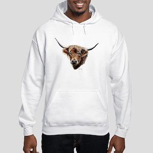Highlander Sweatshirt