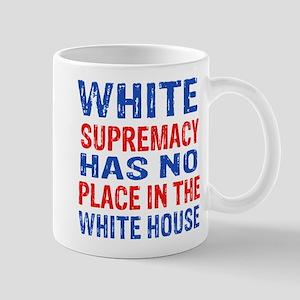 Anti Trump designs Mug