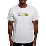 Digger Dude Light T-Shirt