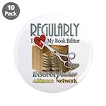 Editor HeartStab 3.5