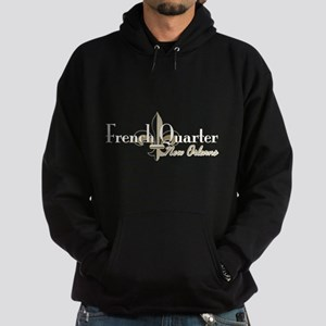 French Quarter New Orlean Sweatshirt