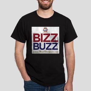 bizz_buzz_tshirts T-Shirt