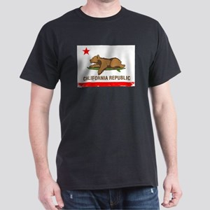 Surfing CA cub T-Shirt