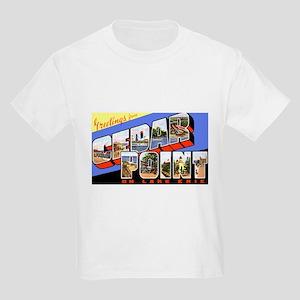 CedarPointOH1Trans T-Shirt