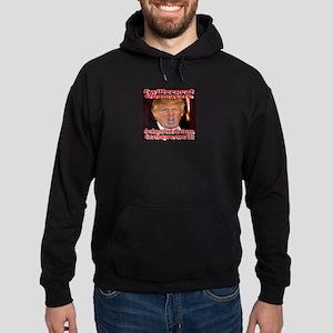 TRUMP Repeal Obamacare Sweatshirt