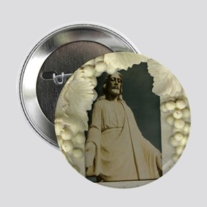 Just As I Am Button