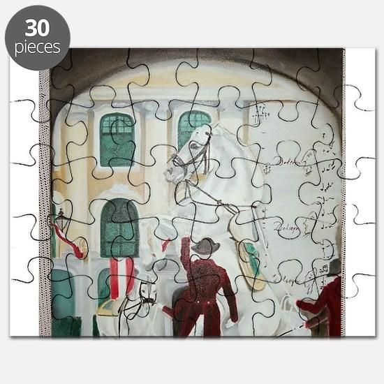 5-7-2008-11.jpg Puzzle