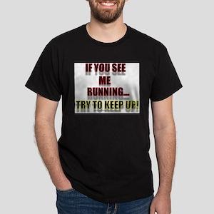BB1 T-Shirt