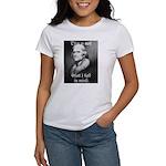 jefferson Women's T-Shirt
