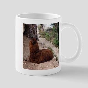 RIGHT-HAND Mug