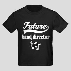 Future Band Director T-Shirt