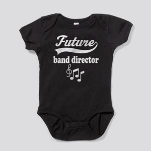 Future Band Director Body Suit