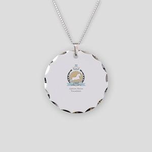 Lipizzan Rescue Foundation Necklace